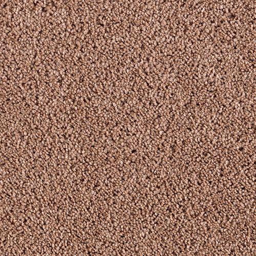 Carpet Bombardier 1D97-843 PaleSepia