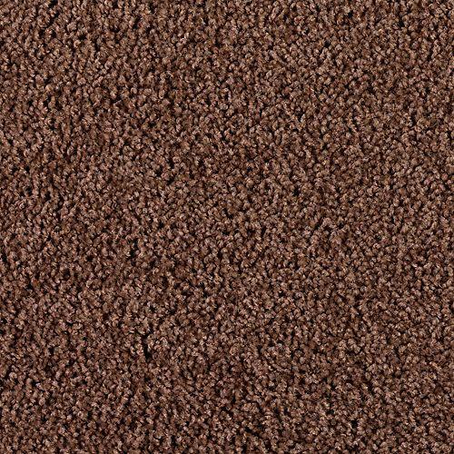 Carpet Bombardier 1D97-878 EarthenPottery