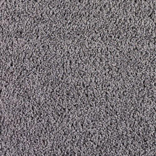 Carpet Bombardier 1D97-949 WindChime