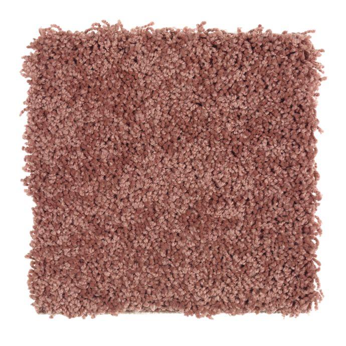 Carpet Sea Star Island Rose 538        main image