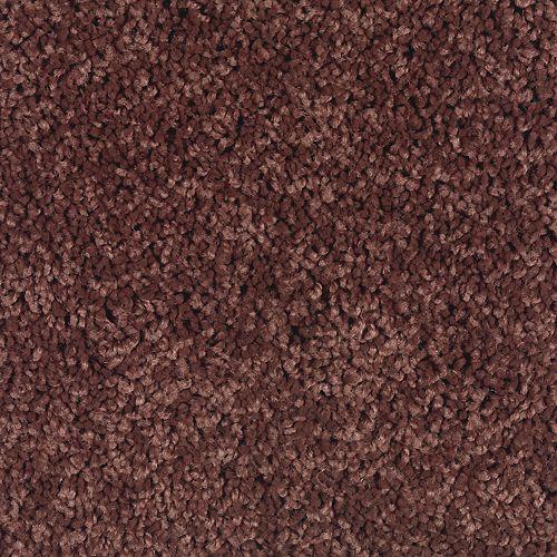 Carpet Sea Star Red Dusk 537        main image