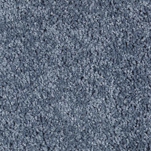 Carpet SeaStar 9107-534 Seaworthy