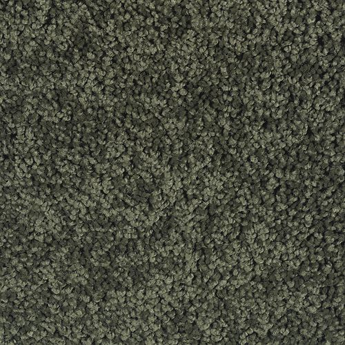 Carpet Sea Star Palm Green 525        main image