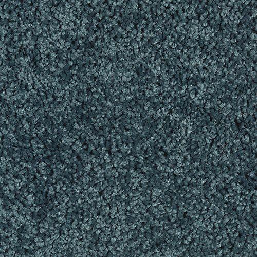 Carpet SeaStar 9107-529 TropicalWaters