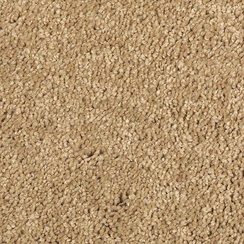 Carpet SeaStar 9107-522 SunkenTreasure