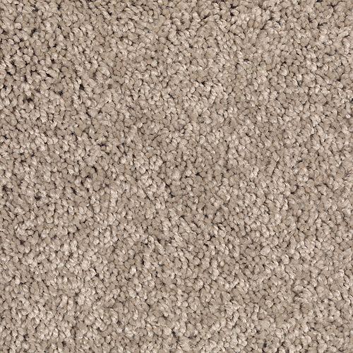 Carpet SeaStar 9107-503 ShrimpBoat
