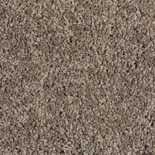 Carpet SeaStar 9107-506 WeatheredDock