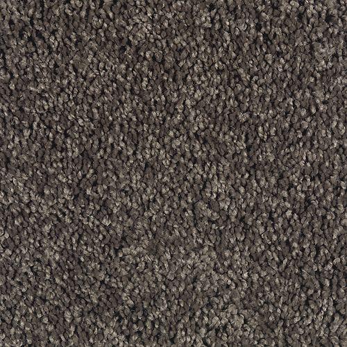 Carpet Sea Star Coffee Harvest 501        main image