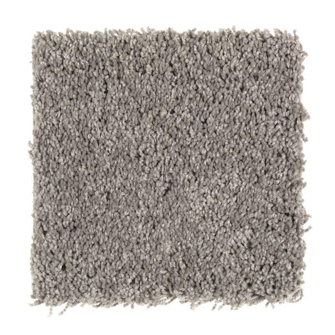 Carpet Sea Star Lava Stone 535        main image