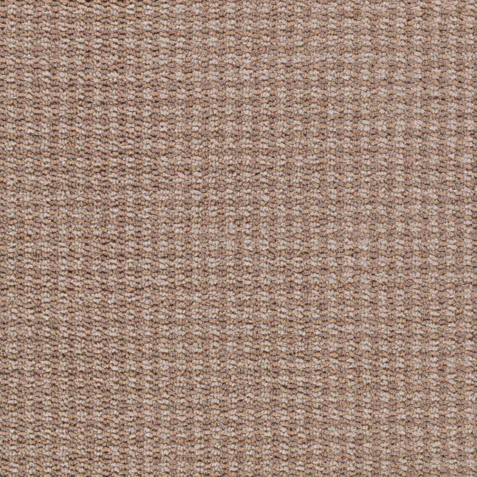 Carpet CityPark 5057-738 PebbleBeige