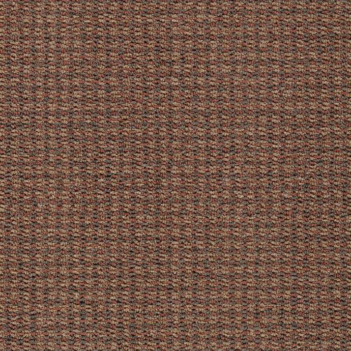 Carpet CityPark 5057-846 AutumnFoliage