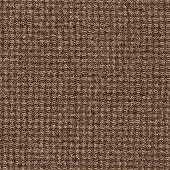 Carpet CityPark 5057-858 EarthDay