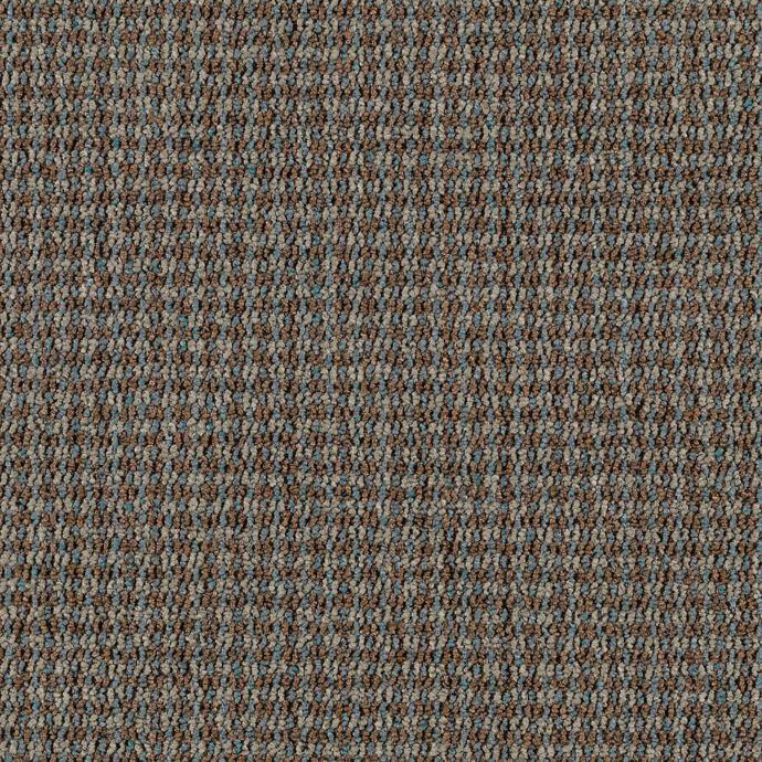 Carpet CityPark 5057-865 Riverbank