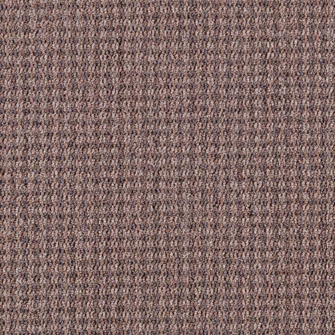 Carpet CityPark 5057-948 WeatheredStone