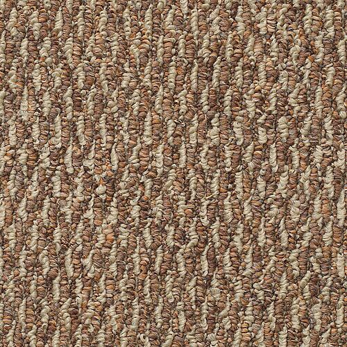 Carpet ArlingtonPoint 1350-104 Spice