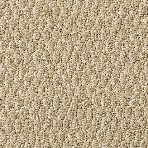 Carpet ArlingtonPoint 1350-103 Mojave