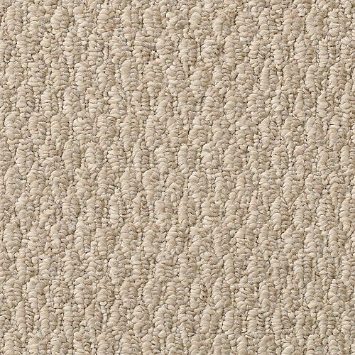 Carpet ArlingtonPoint 1350-106 Tundra