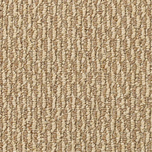 Carpet ArlingtonPoint 1350-102 Grainfield