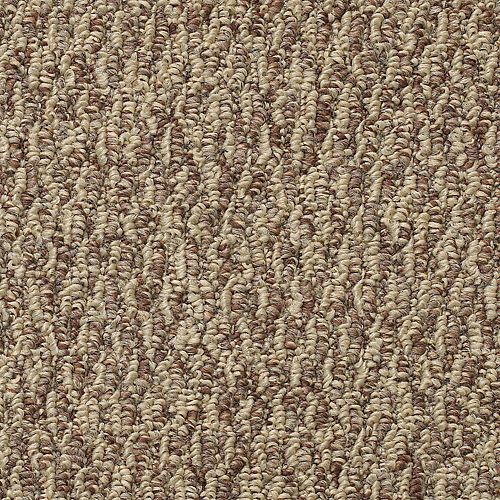 Carpet ArlingtonPoint 1350-105 Chestnut