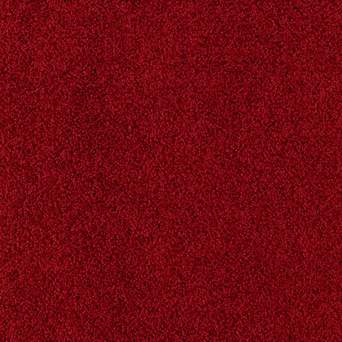 Carpet Active Spirit Really Red 373 main image