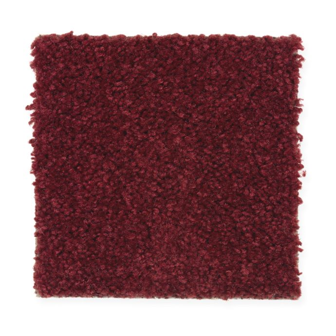 Carpet Active Spirit Sparkling Burgundy 385 main image