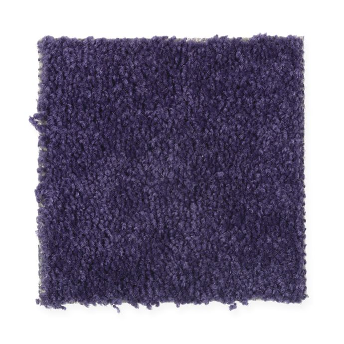 Carpet Active Spirit Persian Violet 485 main image