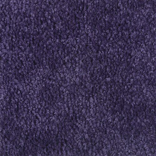 Carpet ActiveSpirit 7922-485 PersianViolet