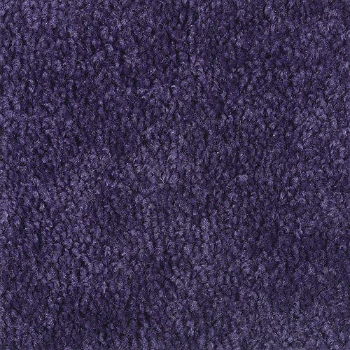 Carpet Active Spirit Persian Violet 485 main image