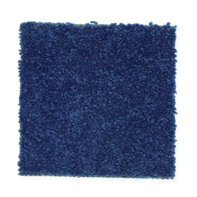 Carpet Active Spirit Electric Blue 585 main image