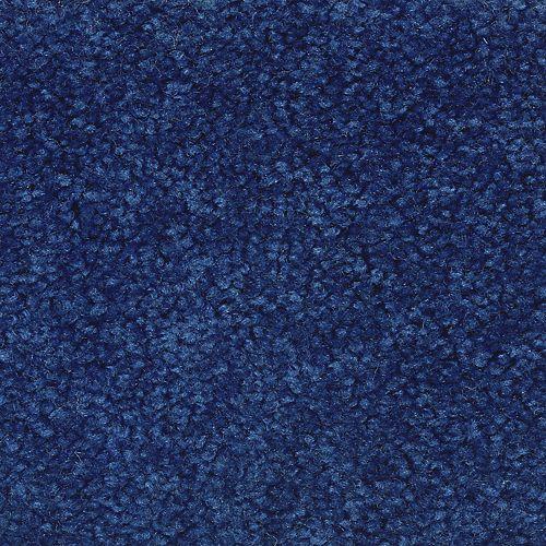 Carpet ActiveSpirit 7922-585 ElectricBlue