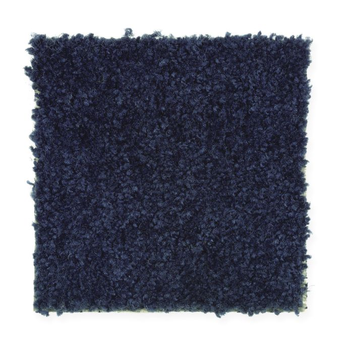 Carpet ActiveSpirit 7922-595 DarkNavy