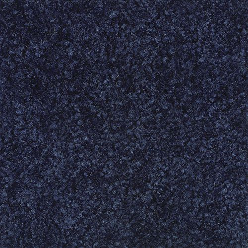 Carpet Active Spirit Dark Navy 595 main image