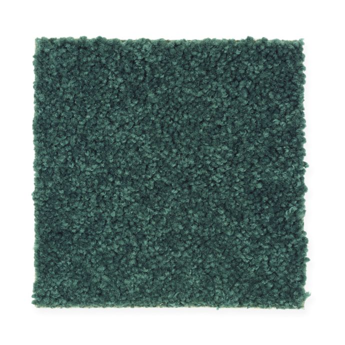 Carpet Active Spirit Teal Feather 675 main image