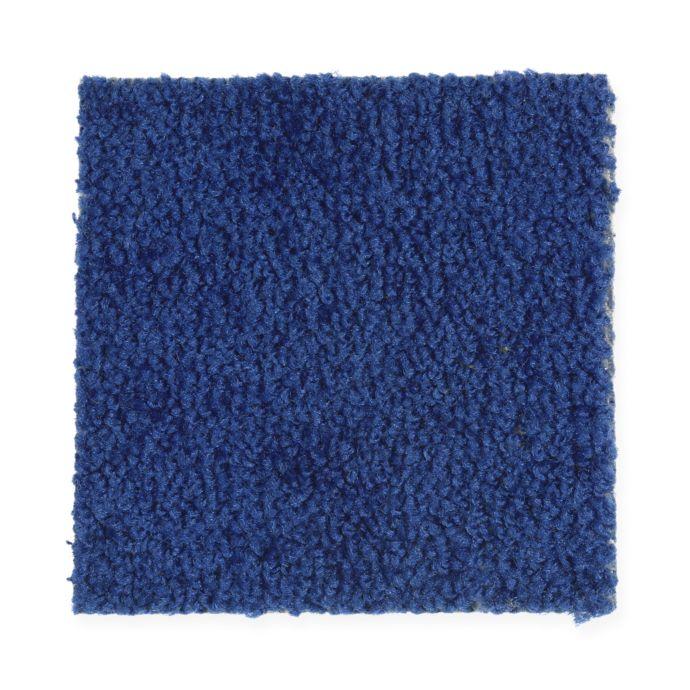Kennington Electric Blue 575
