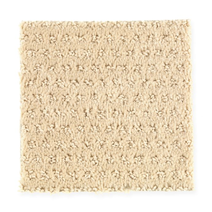 Carpet Etchware 6088-504 BlondWillow