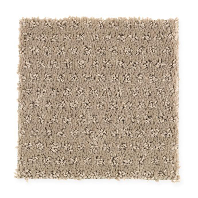 Carpet Etchware 6088-510 OasisTan