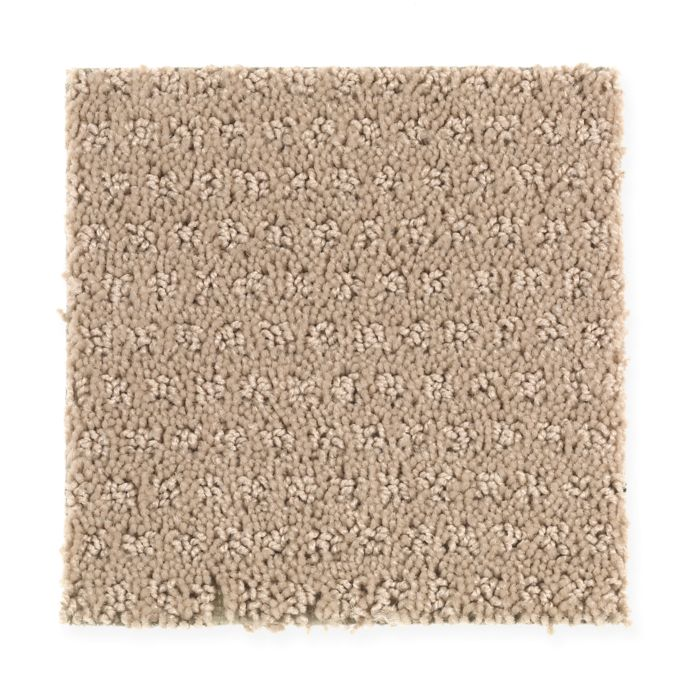 Carpet Etchware 6088-506 MountainLedge