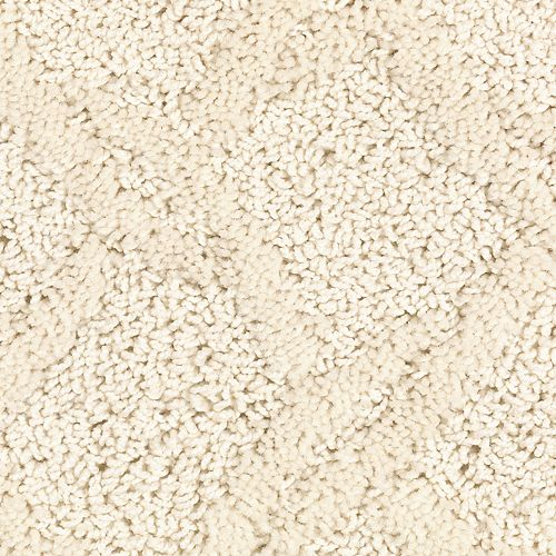 Carpet GuidedPath 7217-504 ElegantAlfresco