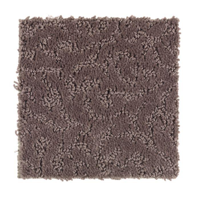 Carpet Chantelle 1G77-522 ExoticOrchid