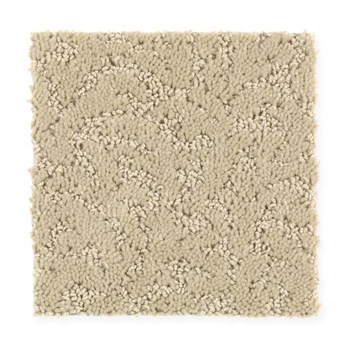 Carpet Chantelle 1G77-507 BraidedBamboo
