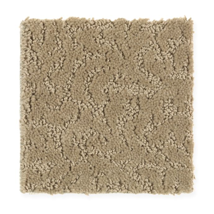 Carpet Chantelle 1G77-510 WinterBark