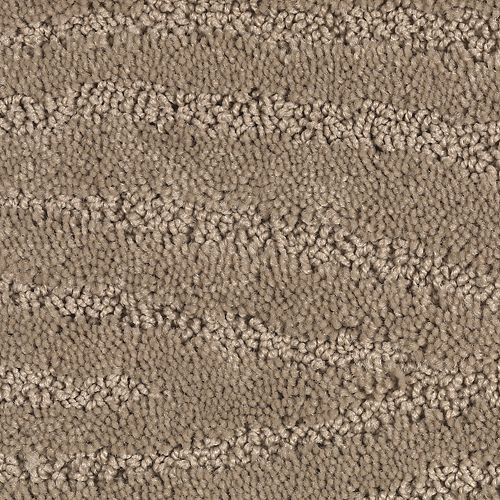 Carpet DramaticFlair 1G82-514 BrushedSuede