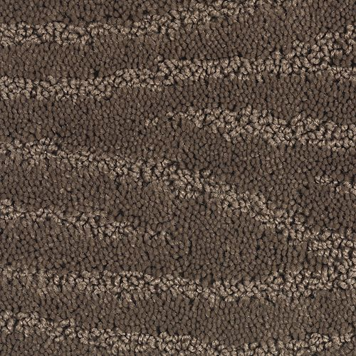 Carpet DramaticFlair 1G82-513 Brownstone