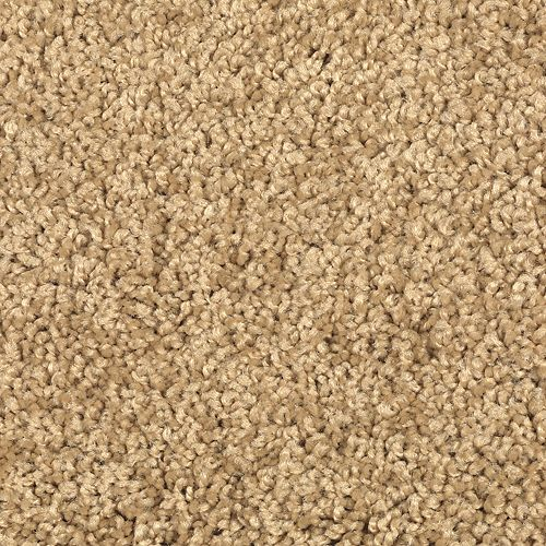 Carpet Exquisite Element Golden Honey 503 main image