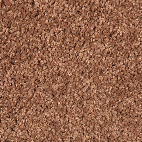 Carpet ExquisiteElement 1V54-502 AutumnHarvest