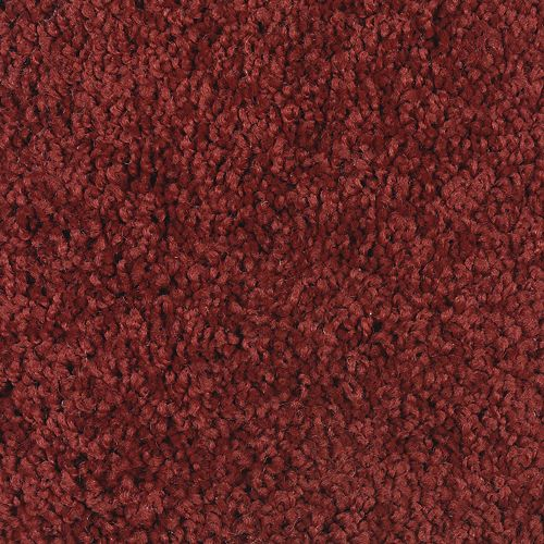 Carpet ExquisiteElement 1V54-501 RedVelvet