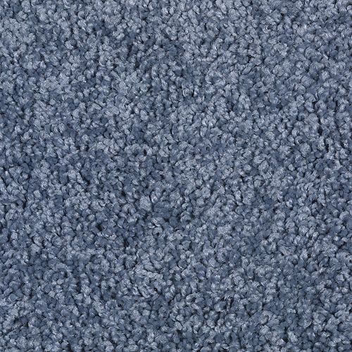 Carpet ExquisiteElement 1V54-532 Huckleberry