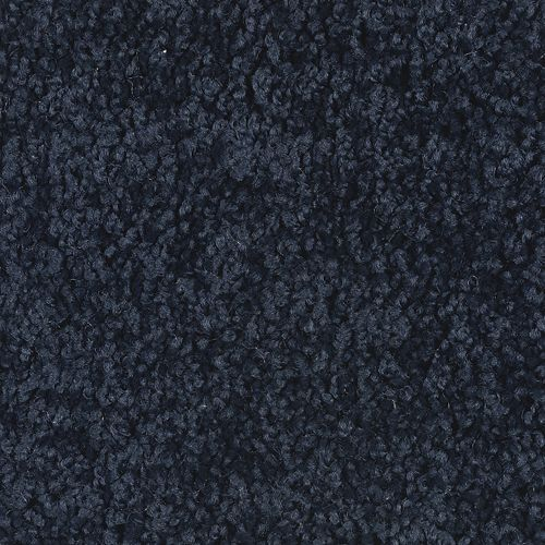 Carpet ExquisiteElement 1V54-531 MidnightSky
