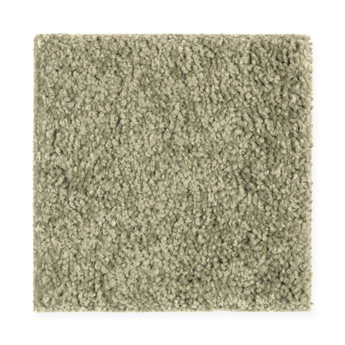 Carpet ArtfulEye 1V56-522 SpringGrass