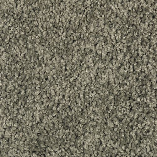 Carpet ExquisiteElement 1V54-521 Botanical